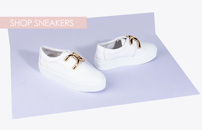 Mischief Shoes Online: Shop and Buy Fashion Shoes Online for