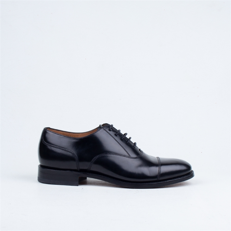 Richard -men-MISCHIEF SHOES ONLINE