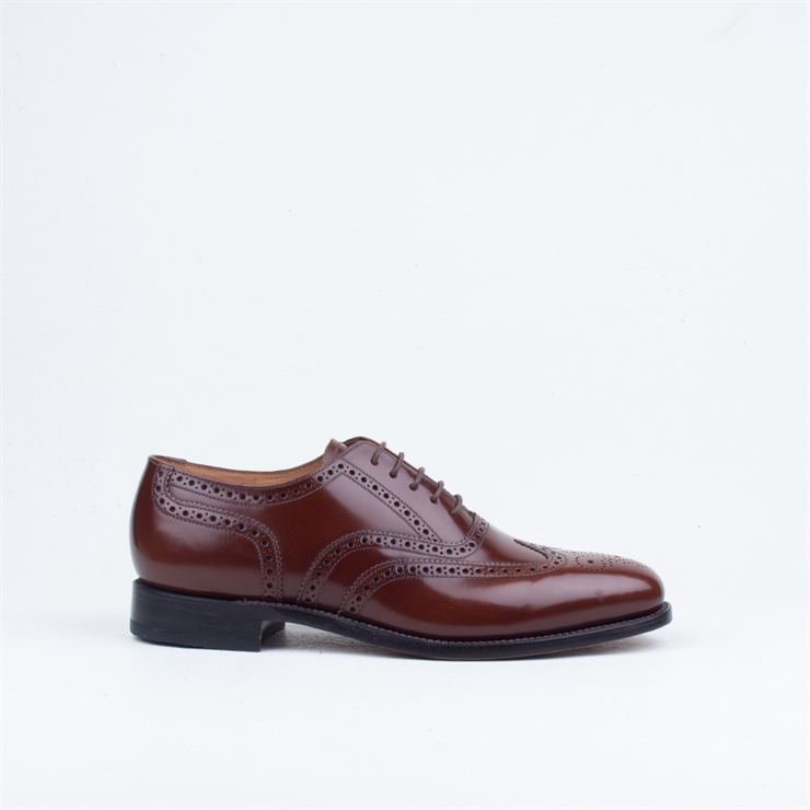 George -men-MISCHIEF SHOES ONLINE