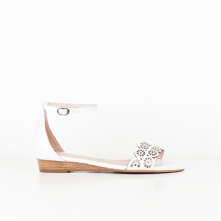 Daisy Sandal-sandals-MISCHIEF SHOES ONLINE