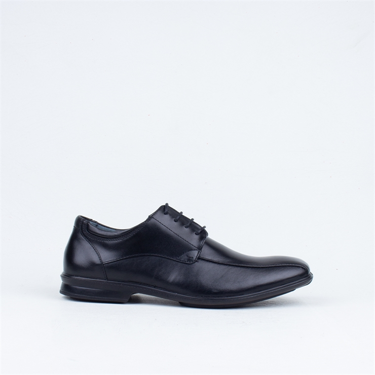 Carey-hush puppies-MISCHIEF SHOES ONLINE