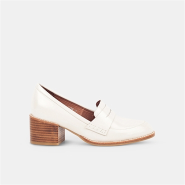 Luce Loafer