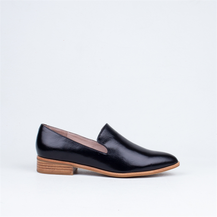 Sofia Loafer-women-MISCHIEF SHOES ONLINE