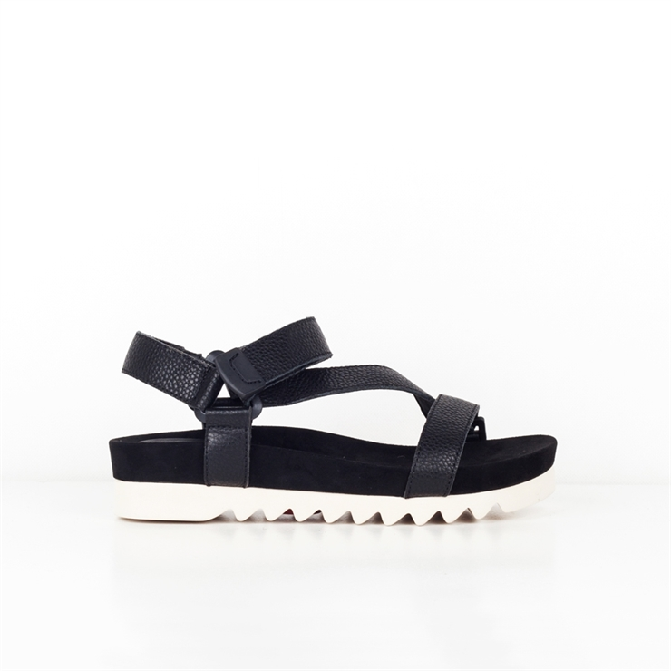 Rollie Sandal-women-MISCHIEF SHOES ONLINE