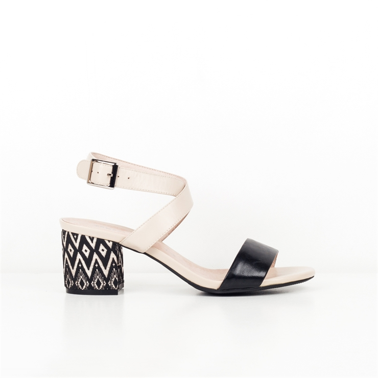 Tivoli Sandal -women-MISCHIEF SHOES ONLINE