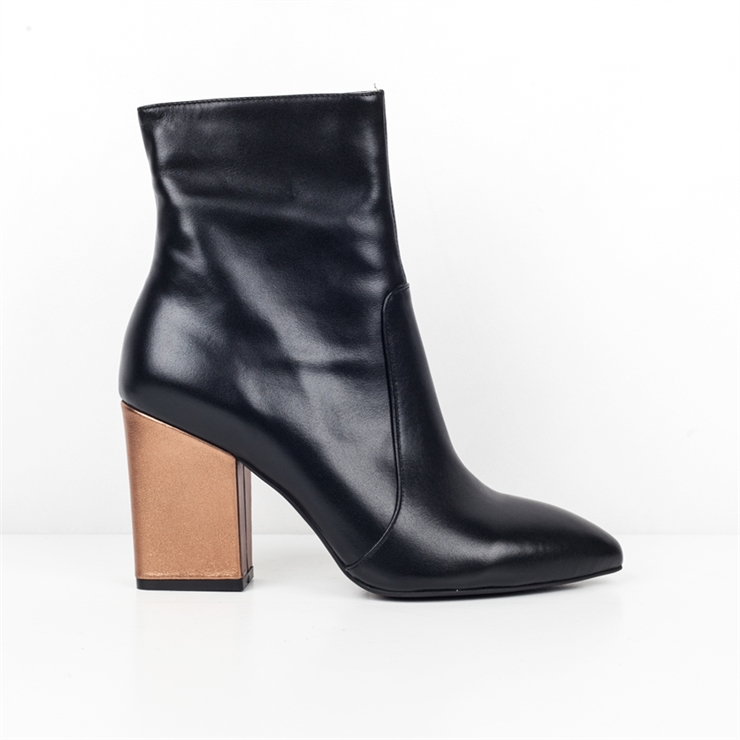 Enviable-women-MISCHIEF SHOES ONLINE