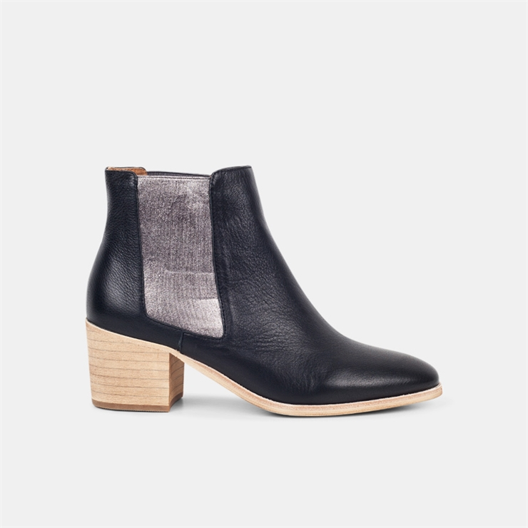 Sylvia-ankle boots-MISCHIEF SHOES ONLINE