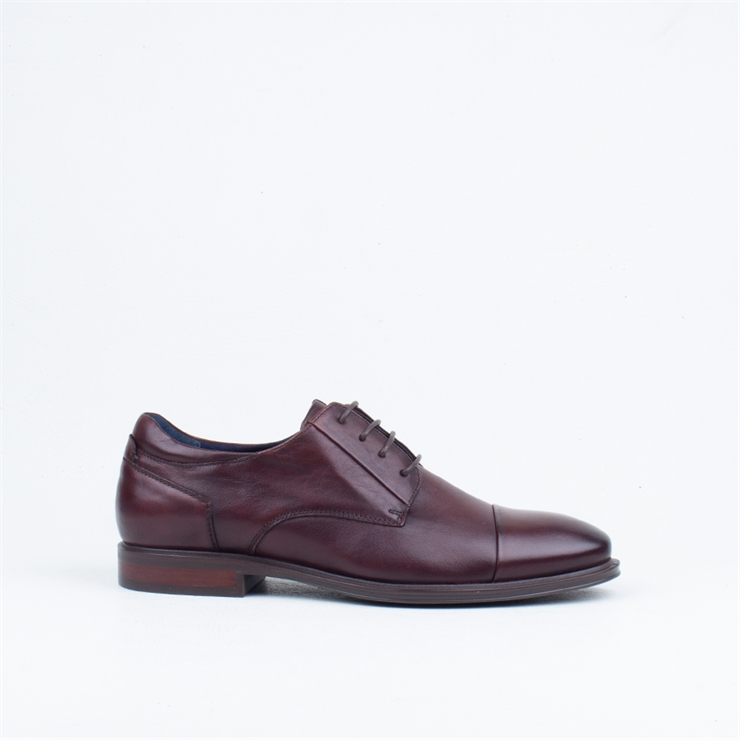 Rome-men-MISCHIEF SHOES ONLINE