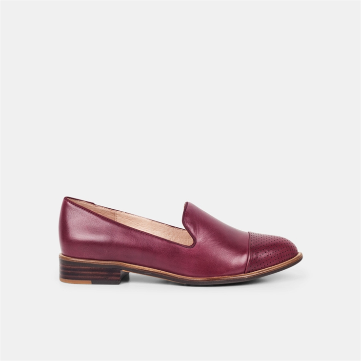 Buttercup-women-MISCHIEF SHOES ONLINE