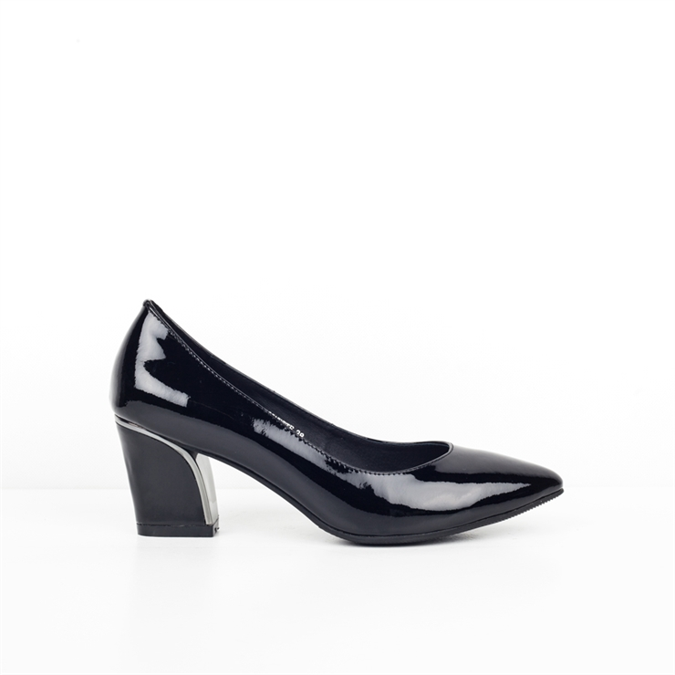 Antoinette-women-MISCHIEF SHOES ONLINE