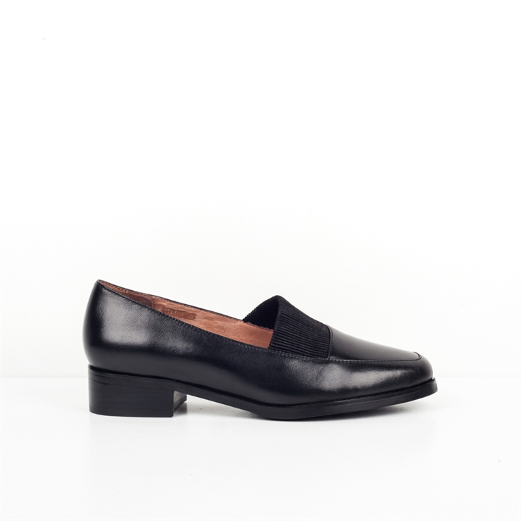 Fulton-loafers + slip-ons-MISCHIEF SHOES ONLINE