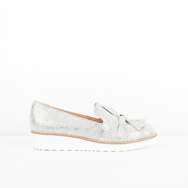 Oclemy-women-MISCHIEF SHOES ONLINE
