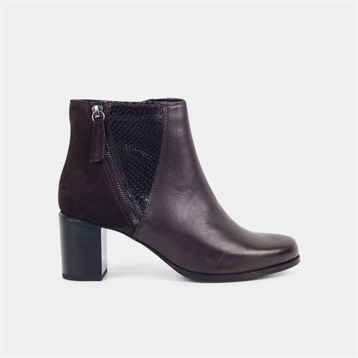 Treo Boot-sale-MISCHIEF SHOES ONLINE