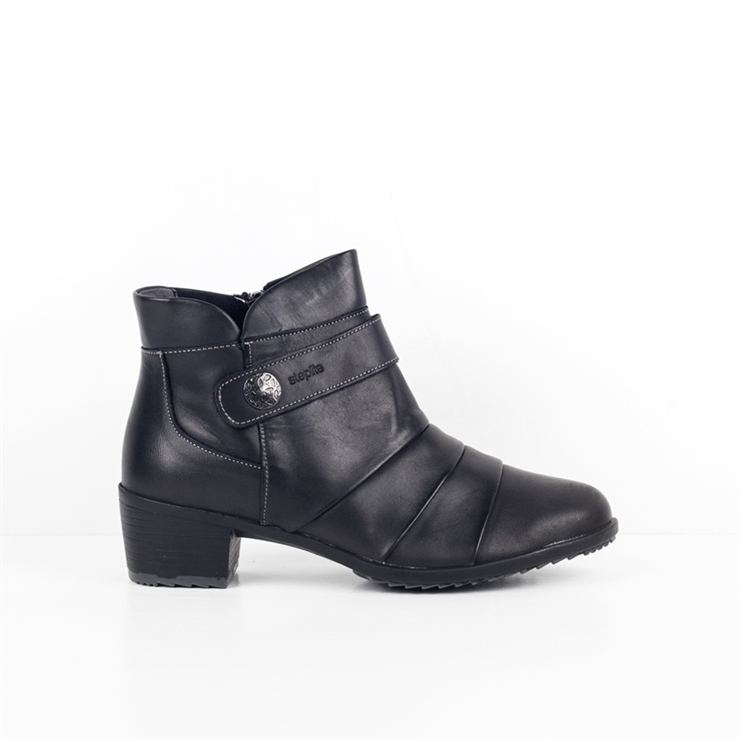 Botany-ankle boots-MISCHIEF SHOES ONLINE