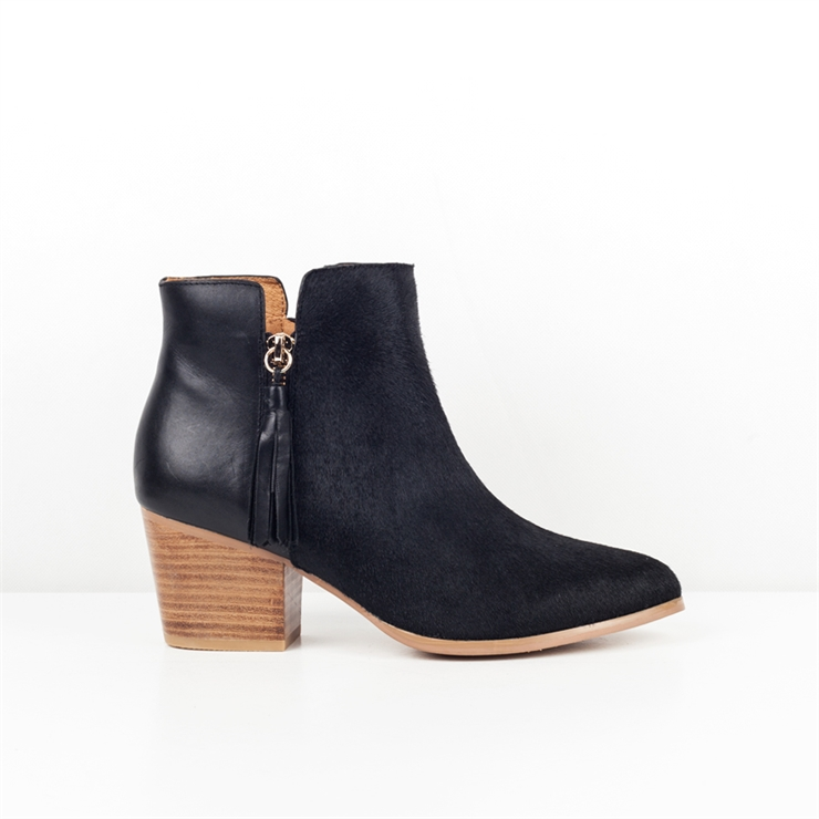 Delves-women-MISCHIEF SHOES ONLINE