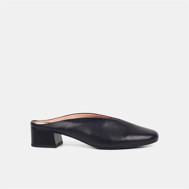 Fan-loafers + slip-ons-MISCHIEF SHOES ONLINE