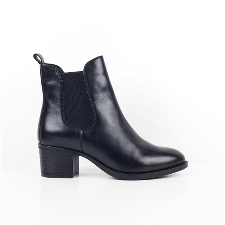 Tanya Boot-sale-MISCHIEF SHOES ONLINE