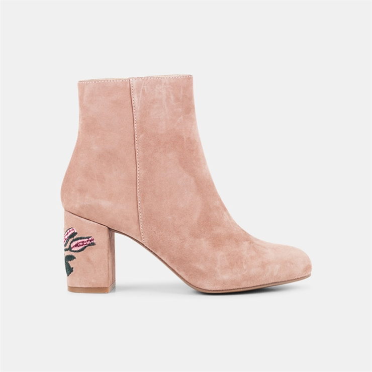 Luck-women-MISCHIEF SHOES ONLINE