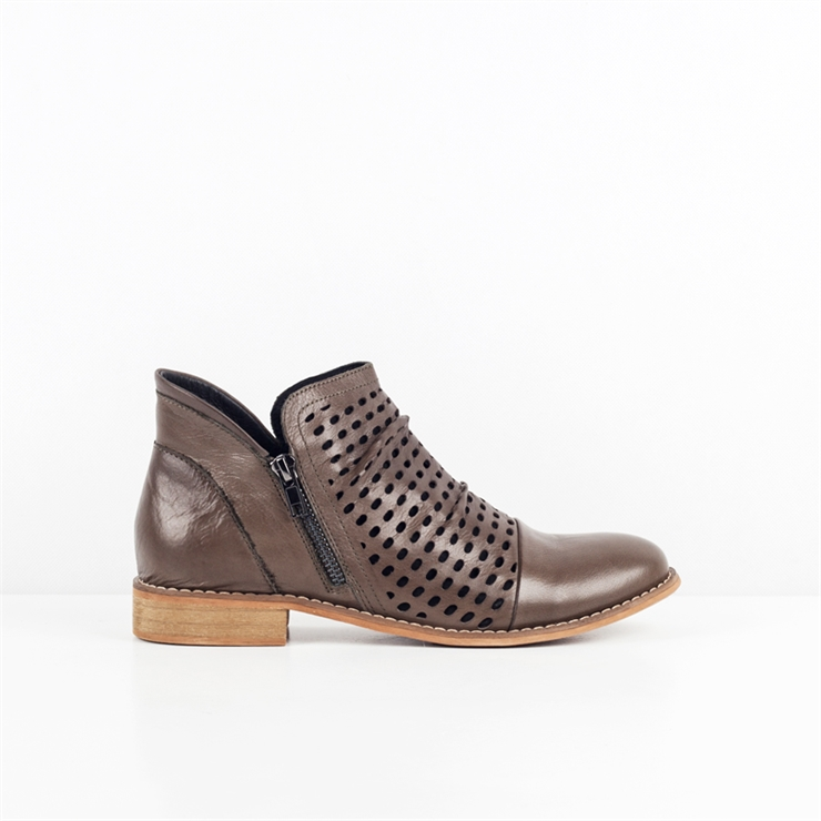 Virgo-ankle boots-MISCHIEF SHOES ONLINE