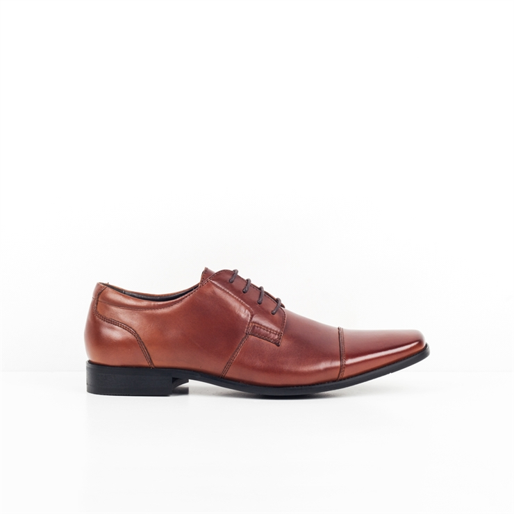 Resolve-men-MISCHIEF SHOES ONLINE