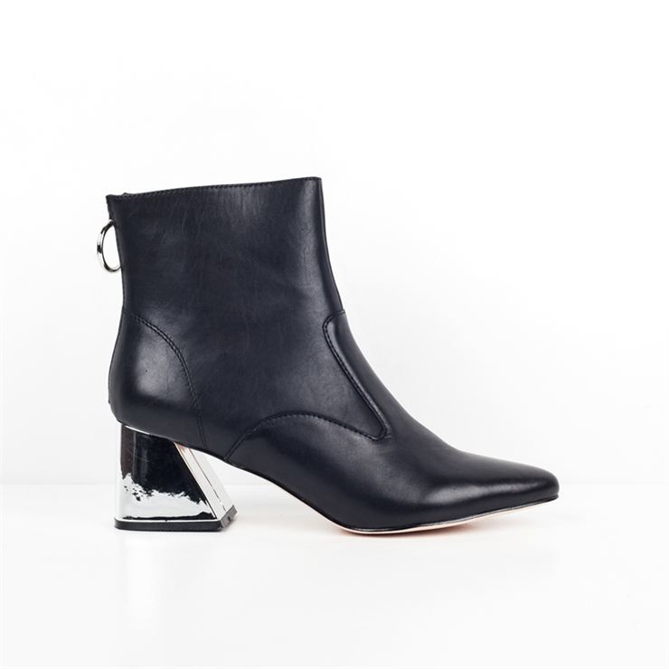 Griffith-women-MISCHIEF SHOES ONLINE