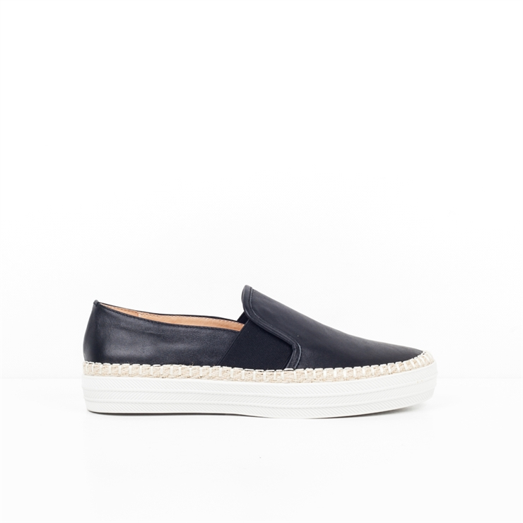 Ahoi-women-MISCHIEF SHOES ONLINE