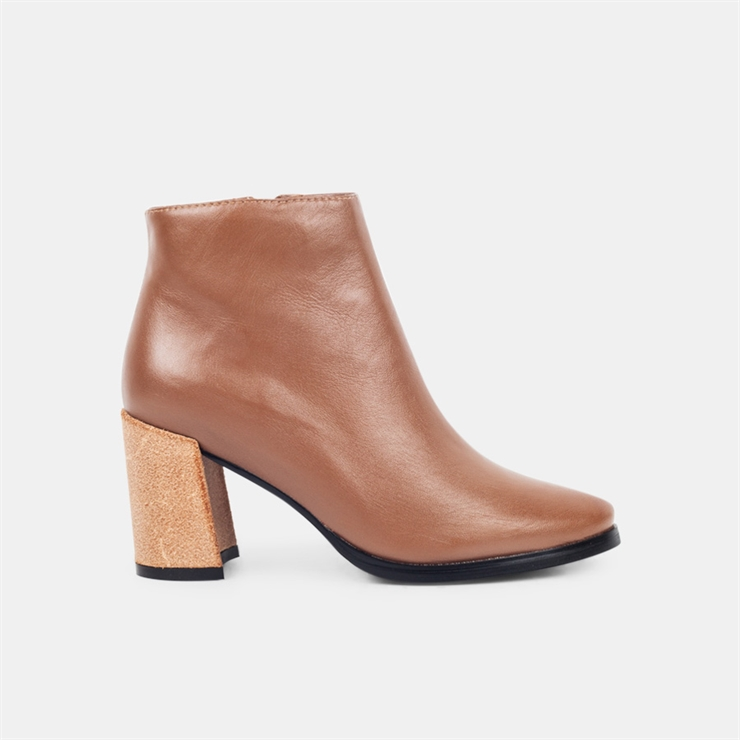 Bari Boot-women-MISCHIEF SHOES ONLINE