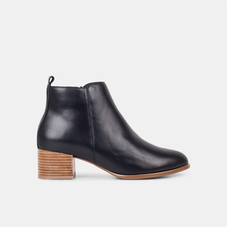 Jaslyn-ankle boots-MISCHIEF SHOES ONLINE