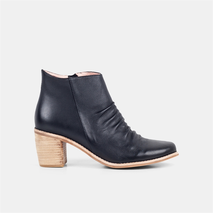 Dove Boot-women-MISCHIEF SHOES ONLINE