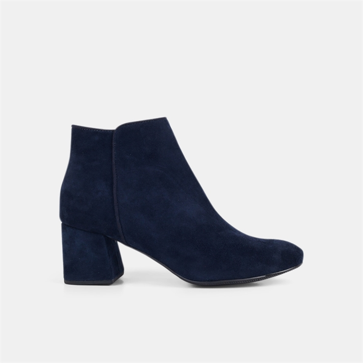 Tui Boot-women-MISCHIEF SHOES ONLINE