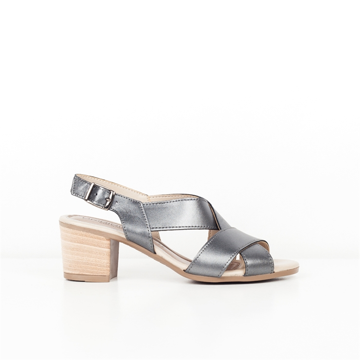 Pavia-sandals-MISCHIEF SHOES ONLINE