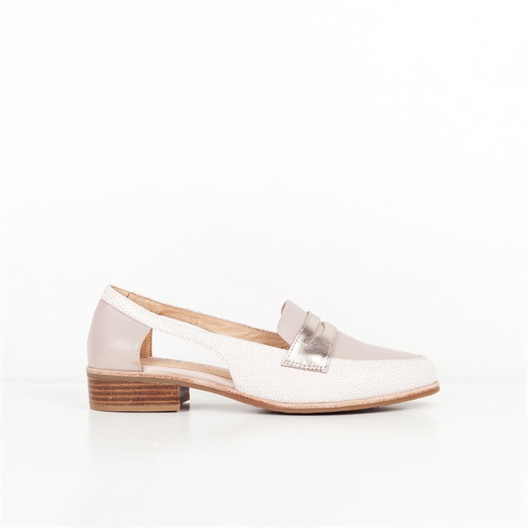 Alarm-women-MISCHIEF SHOES ONLINE