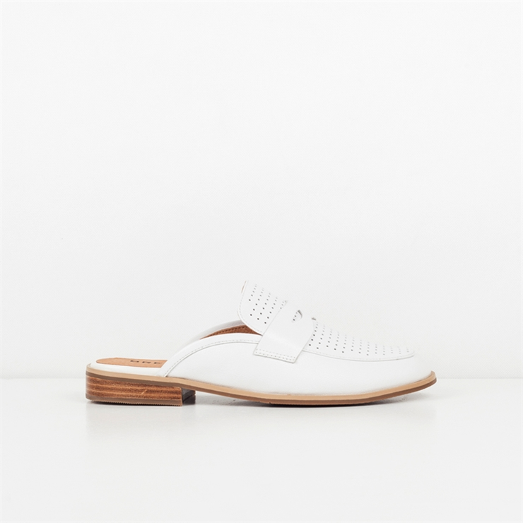Alana-sale-MISCHIEF SHOES ONLINE