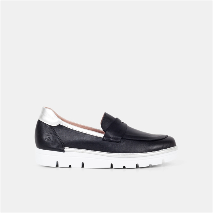 Juliana-loafers + slip-ons-MISCHIEF SHOES ONLINE