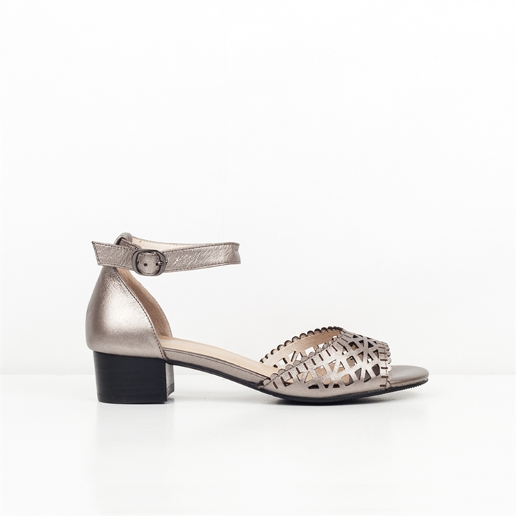 Aria-women-MISCHIEF SHOES ONLINE