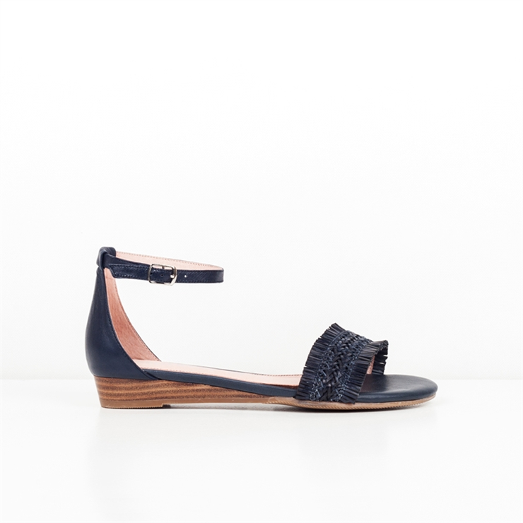 Malala-new in -MISCHIEF SHOES ONLINE
