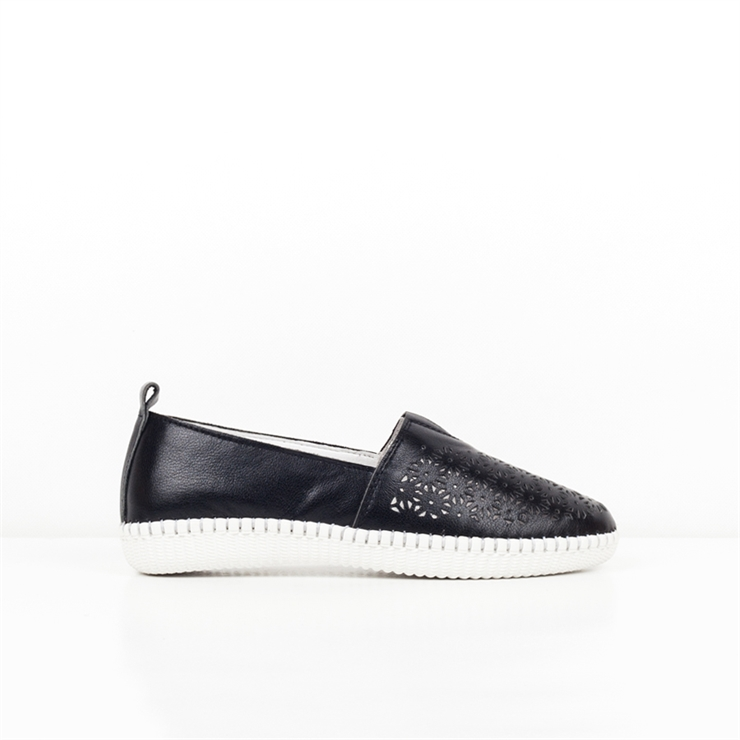 Whitney Flat-sale-MISCHIEF SHOES ONLINE