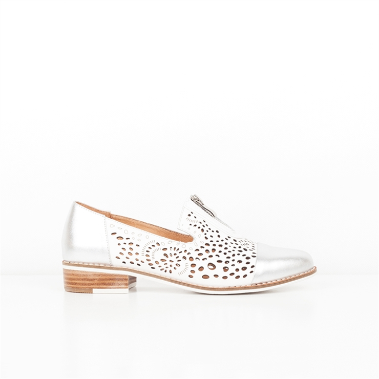 Audrey-sale-MISCHIEF SHOES ONLINE