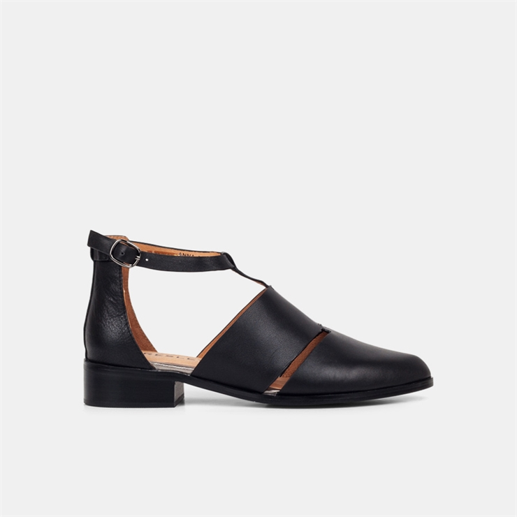 Anna-women-MISCHIEF SHOES ONLINE
