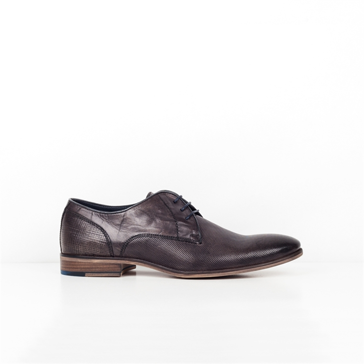 League-men-MISCHIEF SHOES ONLINE