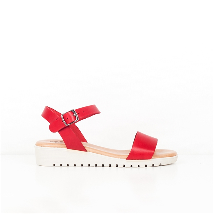Mollis Sandal -women-MISCHIEF SHOES ONLINE
