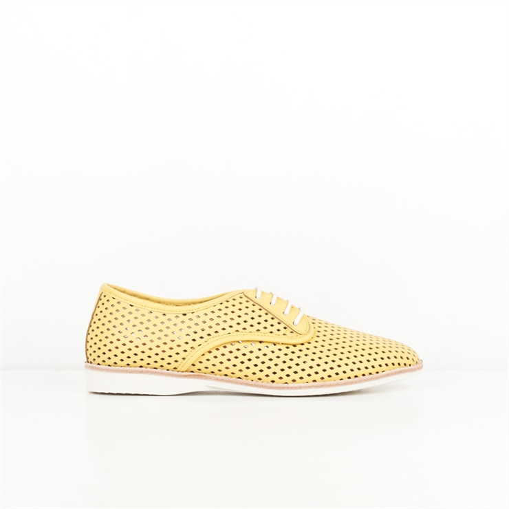 Derby Punch 2-sale-MISCHIEF SHOES ONLINE