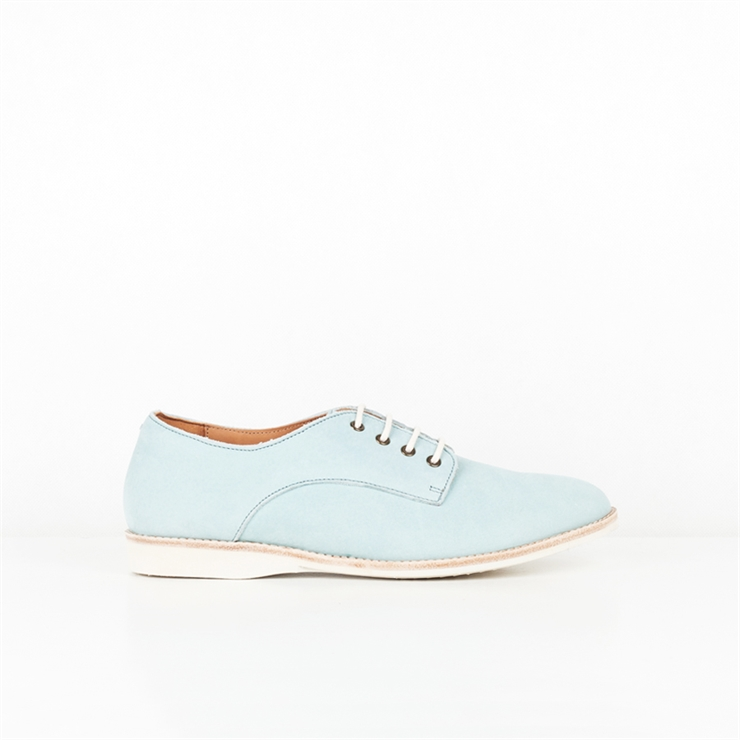Derby Rollie 2-sale-MISCHIEF SHOES ONLINE