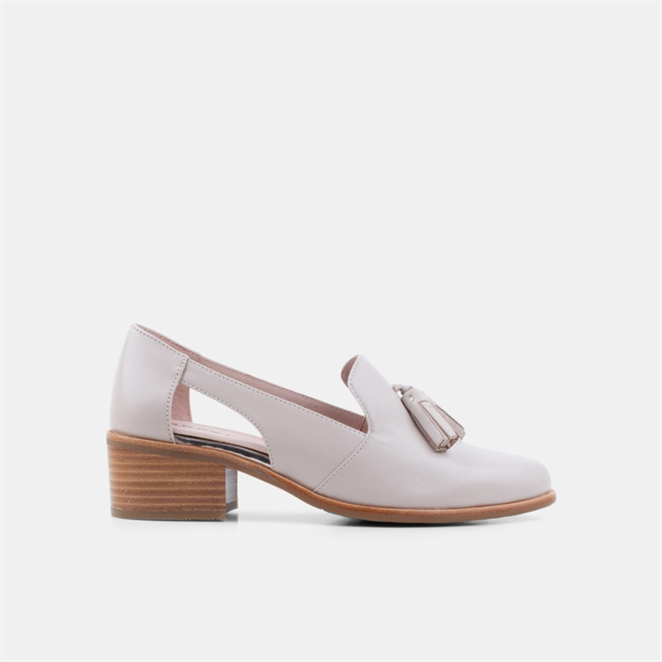 Ask-women-MISCHIEF SHOES ONLINE