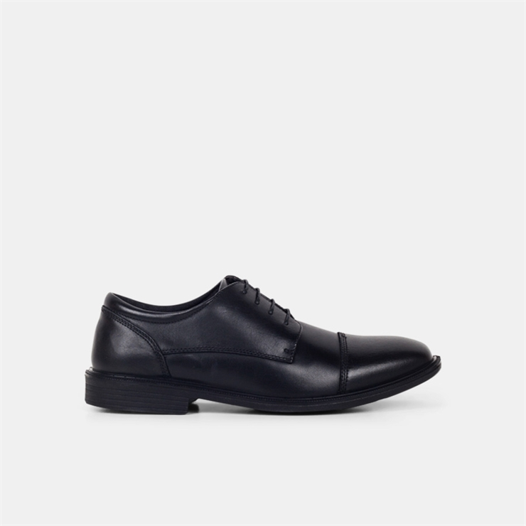 Direct-men-MISCHIEF SHOES ONLINE