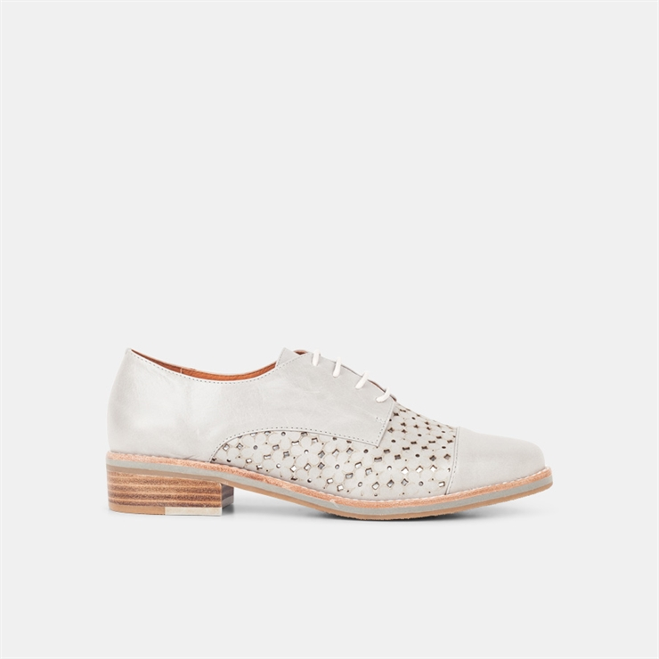 Samoi-women-MISCHIEF SHOES ONLINE