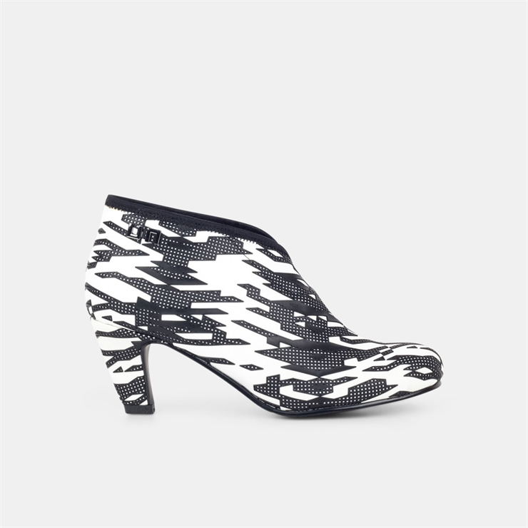 Fold Mid-women-MISCHIEF SHOES ONLINE