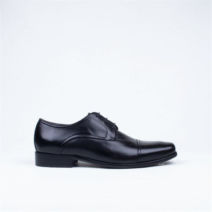 Knock-men-MISCHIEF SHOES ONLINE