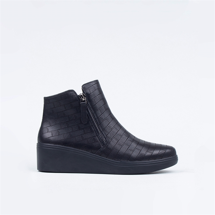 Barbaro-brands-MISCHIEF SHOES ONLINE