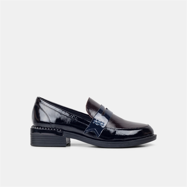 Taxi-sale-MISCHIEF SHOES ONLINE